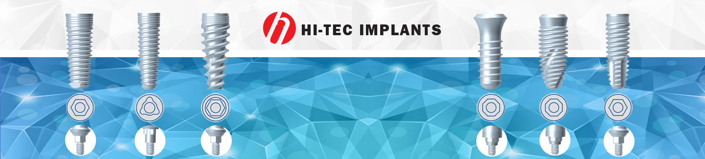 Implant & Attachments