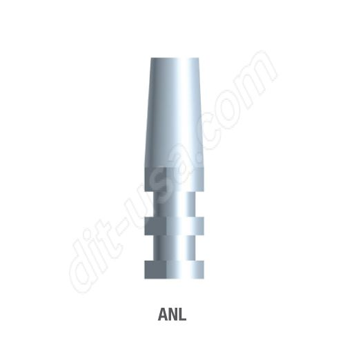 Implant Analog for TRI-N Implants