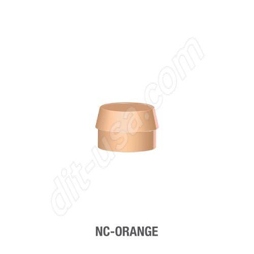Medium Retention Nylon Cap for MH