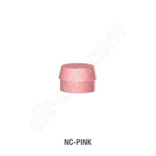 Light Retention Nylon Cap for MH