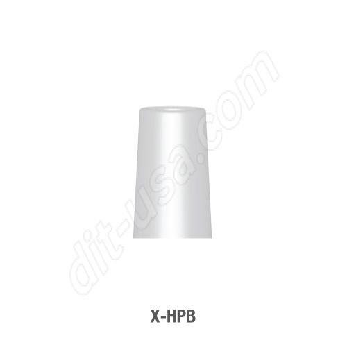 Anti-Rotational Castable Sleeve for X-SCA