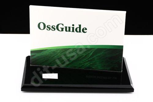 20x30mm OssGuide® Absorbable Porcine Collagen Membrane