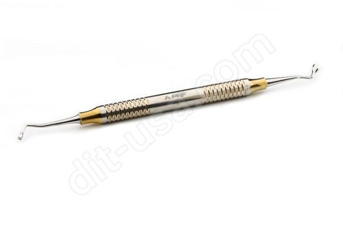 Dr. Choukroun Small Compactor, 3/5mm, Serrated