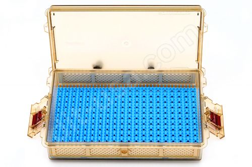 Dr. Choukroun PolySteribox Large