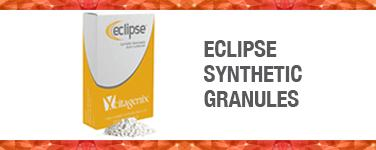 Eclipse Synthetic Granules