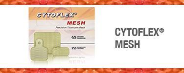 Cytoflex® Mesh
