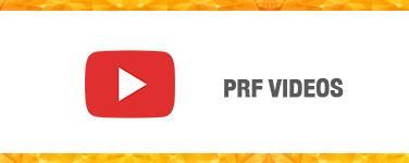 PRF Videos