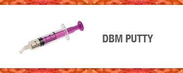 DBM Putty