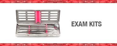 Exam Kits