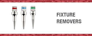 Fixture Removers