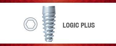 Logic Plus Implants