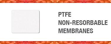 PTFE Membranes
