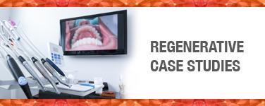 Regenerative Case Studies