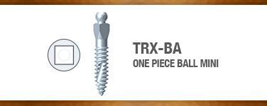 TRX-BA