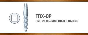 TRX-OP