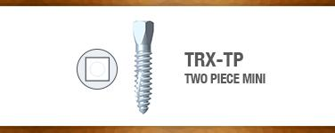 TRX-TP