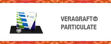 Veragraft Particulate