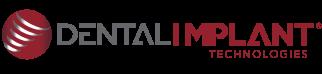 Dental Implant Technologies